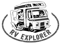 Click to visit RV Explorer - the pictorial holdiay planner for motor caravanners