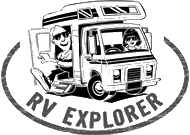 Visit the RV Explorer website to explore Kerikeri